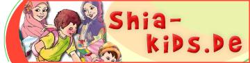 Shia-Kids.de
